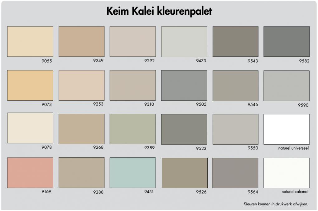 keim-kleurpigment-voor-calcmat-kalei-22-standaardkleuren-0